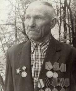 Свищев Е.А.