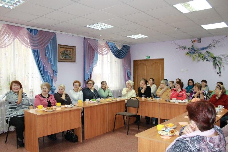знакомства для подростков в москве с 14