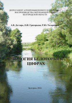 ekologiya-belogorya-1