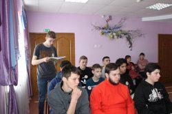 Александр Невский – князь, гражданин и святой
