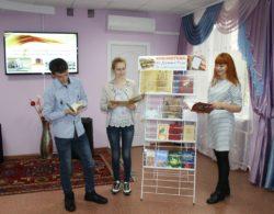 От библиотеки Древней Руси до современной библиотеки