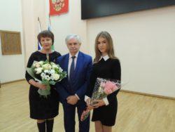 В Белгороде стартовали XVIII Лихановские чтения